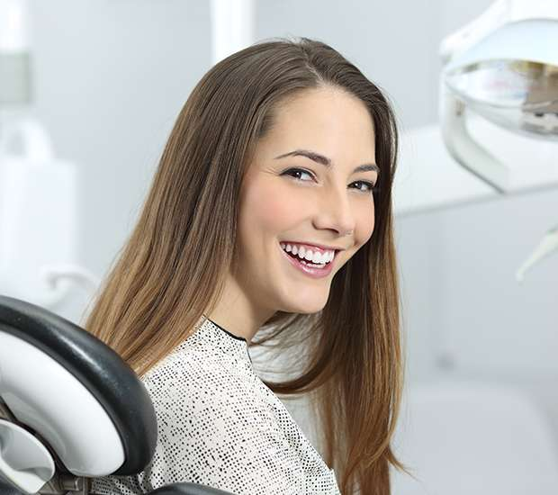 Las Vegas Cosmetic Dental Care