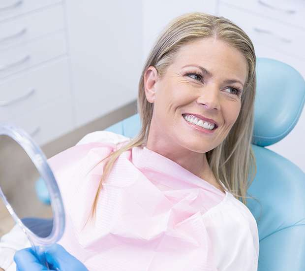 Las Vegas Cosmetic Dental Services