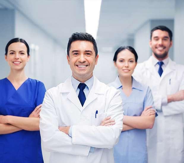 Las Vegas General Dentist