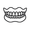 Las Vegas, NV Denture Services
