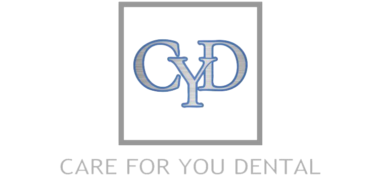 Visit Care For You Dental