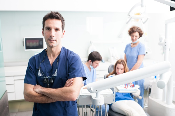 What To Expect From Root Canal Therapy