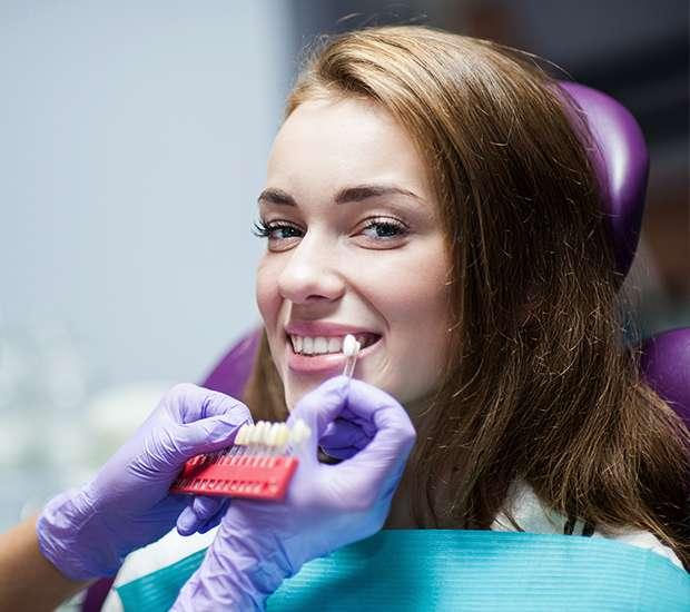 Las Vegas Teeth Whitening